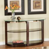 Coronado Console Table