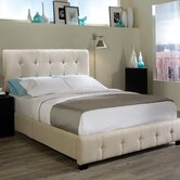 Madison Square Bed