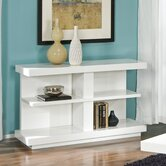 Meridian 48&quot; TV Stand