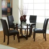 Standard Furniture Dining Tables