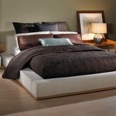 Shanti Simple Duvet Cover Set