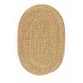Adams Evergold Mix Rug