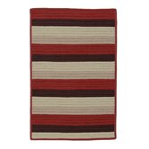 Simply Home Line Dance Nightfall Rug