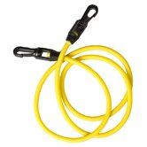 Light Exercise Resistance Tubing