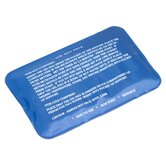 Hot / Cold Therapy Replacement Pack