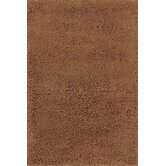 Comfort Rust Rug