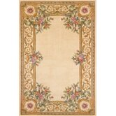 Harmony Ivory Rug
