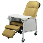 Lumex Geriatric Seating
