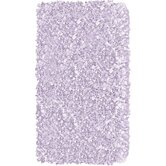 Shaggy Raggy Lavender Rug