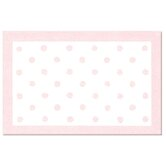 Polka Dots Novelty Rug