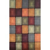 Inspirations Boxes Multi Rug