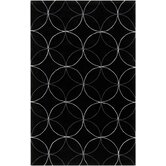 Surya Contemporary Rugs