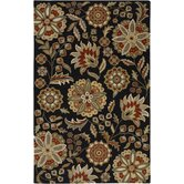 Surya Country & Floral Rugs