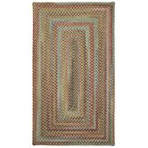 Kill Devil Hill Dusty Multi Rug