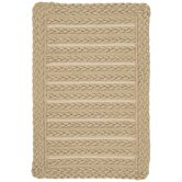 Boathouse Beige Rug