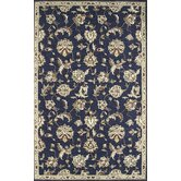 Dynamak Owens Navy Rug
