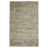 Dynamic Rugs Solid Rugs