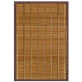 Bamboo Rugs Pearl River Rug