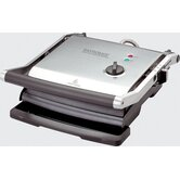 2200W Multi-Grill &quot;Health Smart Grill Pro&quot;