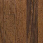 "Metro Classics 3"" Engineered Walnut in Walnut / Vintage Brown"
