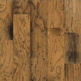 Armstrong Engineered Hardwood Flooring