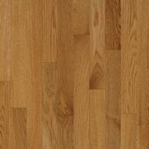 Armstrong Solid Hardwood Flooring