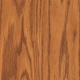 Cumberland II 7mm Harvest Oak Gunstock Laminate
