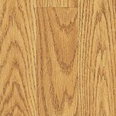 Classics &amp; Origins 8mm Ginger Oak Laminate