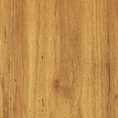 SAMPLE - Classics & Origins 8mm Farmhouse Hickory Laminate