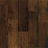 "American Vintage™ 5"" Engineered Walnut in Mesa Brown"