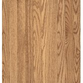 "Bristol™ 3-1/4"" Solid Red Oak in Natural"