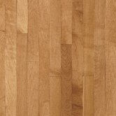 Kennedale&reg; Prestige Plank 3-1/4&quot; Solid Light Maple in Caramel