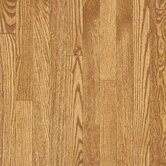 "Bristol™ 2-1/4"" Solid White Oak in Seashell"