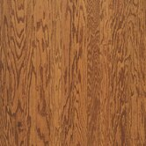 "Turlington™ Lock and Fold 3"" Engineered Oak in Gunstock"