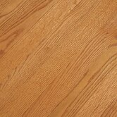 "Natural Choice™ Strip 2-1/4"" Solid Red Oak in Butterscotch"