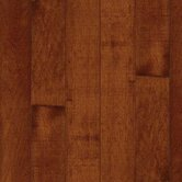 Kennedale Prestige Wide Plank 5&quot; Solid Maple in Cherry