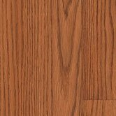 Heritage Heights 7mm Honey Oak Laminate