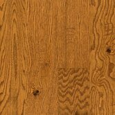 "Legacy Manor 5"" Engineered Oak in Almond Tone"