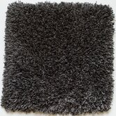 Galaxy Shag Grey Rug