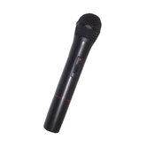 VHF Wireless Handheld Mic