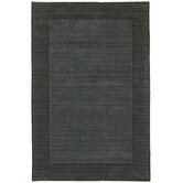 Regency Denim Rug