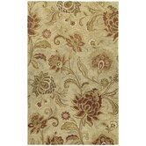 Kaleen Country & Floral Rugs