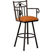 "Ft. Worth 30"" Bar Stool"