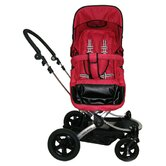 My Easy Stroller