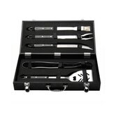 Prestige 6 Piece Barbecue Set
