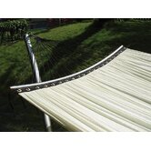 Breeze Fabric Hammock