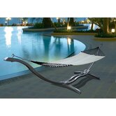 Vifah Hammock Stands and Accessories