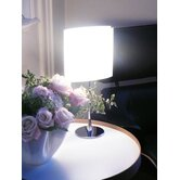 Sara Table Lamps