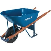 Ames Wheelbarrows & Lawn Carts