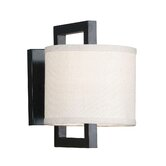 Endicott  Sconce in Oil Rubbed Bronze